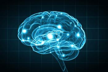 New York Health Care, Inc. Launches Research Project On The Effects Of Brain Exercise On Memory Function