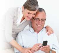 large-sized-button-cell-phones-for-the-aged-new-york-senior-home-care